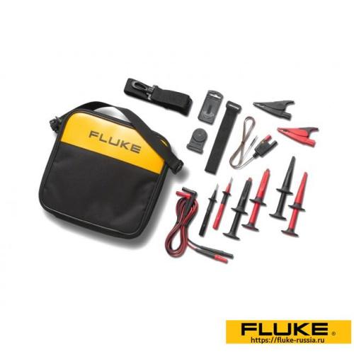 Комплект для промышленного применения Fluke TLK289