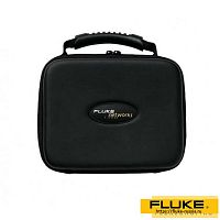 Кейс Fluke Networks NFC-CASE