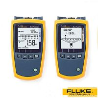 Набор для тестирования Fluke Networks MultiFiber Pro Kit Power Meter, 1310 Source Kit