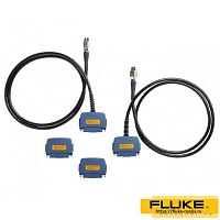Адаптеры Fluke Networks DSX-8-TERA-KIT