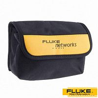 Чехол Fluke Networks MS2-POUCH