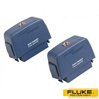 Адаптеры Fluke Networks DSX-PC5ES