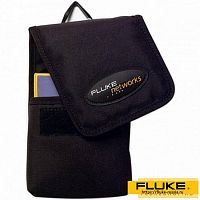 Чехол Fluke Networks MT-8202-05