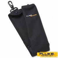 Чехол Fluke Networks CASE-TS100